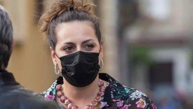 Photo of Dalila Nesci: «Prosegua il confronto sul nuovo ospedale di Vibo Valentia»