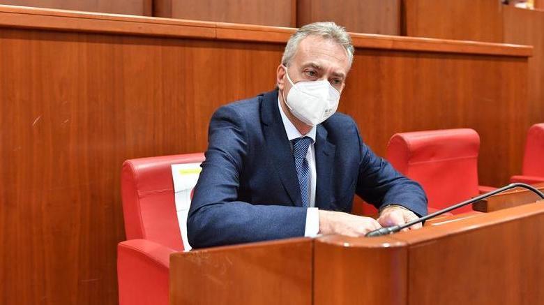 Photo of Pesca: «Disponibili 500mila Euro di ristori Covid-19»