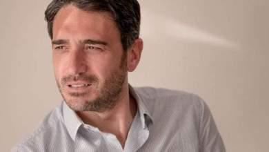 """Photo of Irto a confronto con Letta: """"Non più il candidato, ma la Calabria la cambieremo davvero"""""""