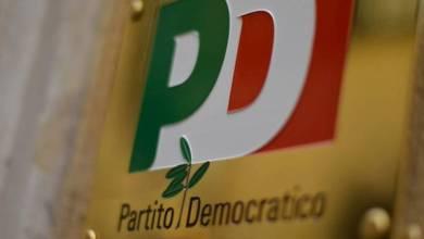 """Photo of Carlo Tansi: """"Il ritiro di Nicola Irto dimostra quanto sia profonda la crisi del PD"""""""