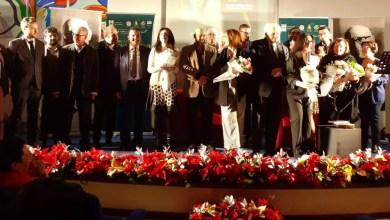 Photo of Il Premio La Cava ha una data: appuntamento al 4 agosto