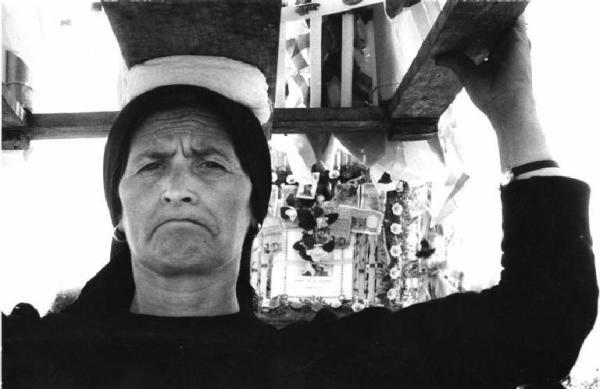 Photo of Bovalino: venerdì la presentazione del nuovo libro di Franco Nirta