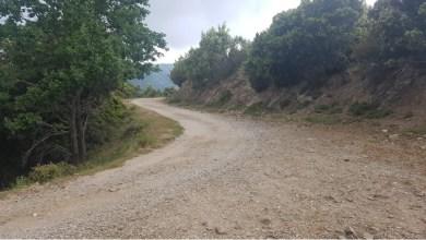 """Photo of """"Quattru Stradi"""" e il Passo di Croce Ferrata"""