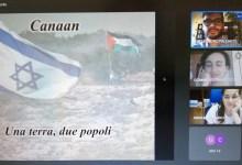 """Photo of Al """"Mazzini"""" di Locri si parla arabo"""