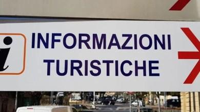 Photo of Locri: riapre l'ufficio informazioni turistiche