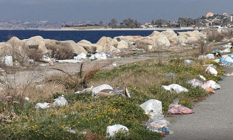 """Photo of """"L'area nord di Reggio Calabria? Colpita da un degrado mortificante"""""""