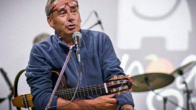 """Photo of Bovalino: domani l'evento """"Alla ricerca di un'idea"""" dedicato a Gianfranco Riccelli"""