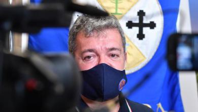 Photo of Elezioni, Nino Spirlì firma il decreto di indizione: al voto il 3 e 4 ottobre
