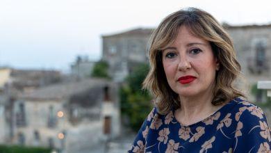 Photo of «Sociale e lavoro priorità per Siderno»