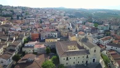 """Photo of Covid-19: Terranova da Sibari in """"zona rossa"""""""