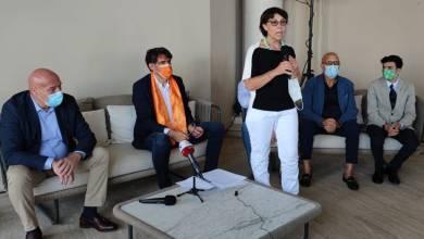 """Photo of Ok al codice etico di Tesoro Calabria, Carlo Tansi: """"Muteremo il sistema dall'interno"""""""