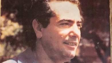 Photo of Siderno piange la scomparsa di Benito Prochilo
