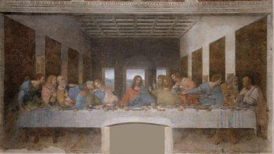 Photo of Martone: domani sera un evento dedicato a Leonardo Da Vinci