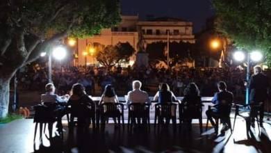 Photo of Siderno 2030: ripartiamo da solidarietà, servizi sociali ed ecosostenibilità