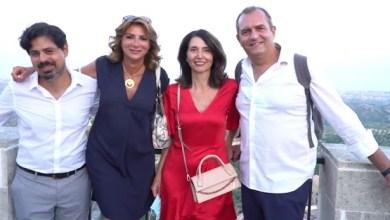 """Photo of Simona Mulè: """"Mi candido per ogni cittadino che non vuole andare via dalla Calabria"""""""