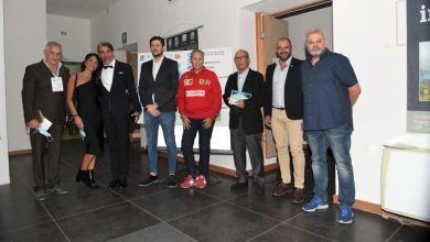 Photo of Archiviata con successo la 30ª edizione del Premio Sila '90