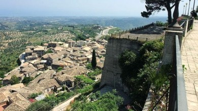 Photo of Il Borgo Maggiore di Gerace protagonista delle Giornate FAI d'Autunno