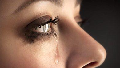 Photo of Qualcosa di più grande delle lacrime
