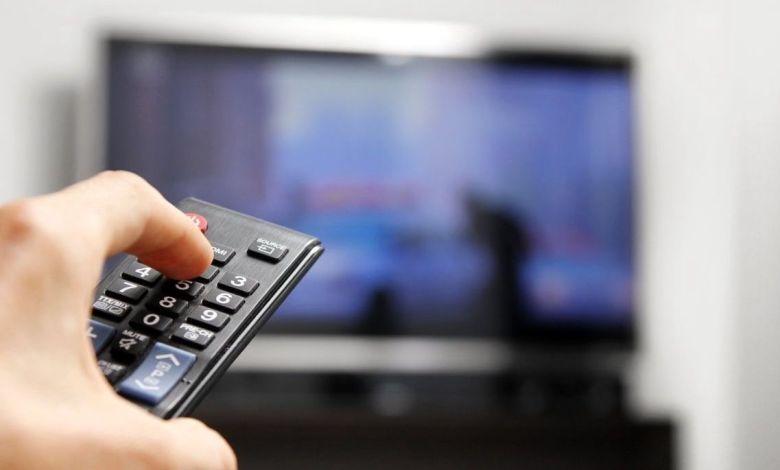 Photo of Switch off: come cambia la TV e cosa controllare prima di cambiarla