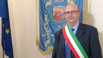 """Photo of Emergenza migranti, Vittorio Zito: """"Roccella Jonica non può fare l'impossibile"""""""