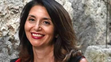 """Photo of Simona Mulè: """"Continuerò a impegnarmi per la nostra Calabria"""""""