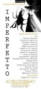 Imperfetto1