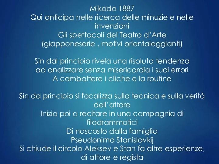 3.teatromoderno-1-3-converted[6]