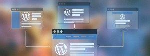 Excellent Ways to Syndicate your Content with WordPress