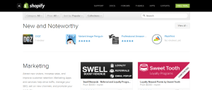 Here's Why I think it is Wish to go for Shopify? Honest and Personal Opinion