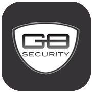 G8security