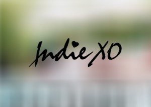 indiexo