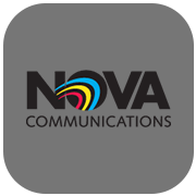 Nova Communications
