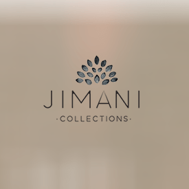 Jimani Collections