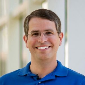 Here's What Matt Cutts (former head of web spam at Google) Is Doing Now After Leaving Google