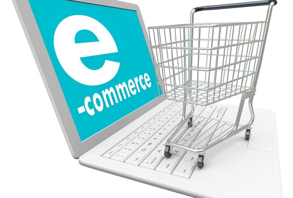 How to Increase Sales by Improving eCommerce Website