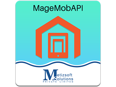 MageMob Admin API Extension
