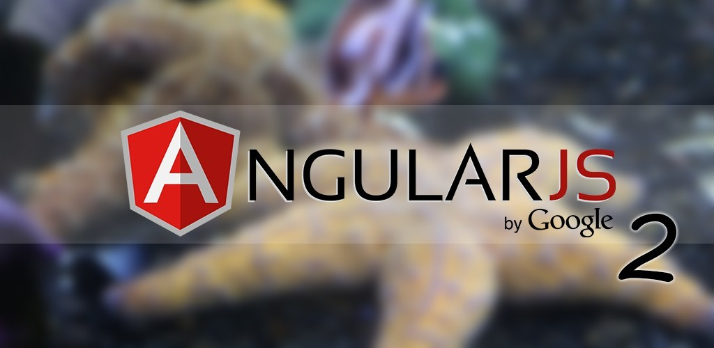 What Else Can AngularJS 2 do for you?