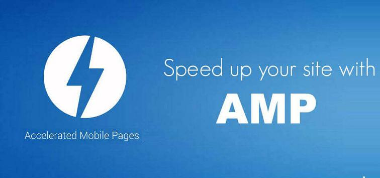 How To Get Started With Accelerated Mobile Pages (AMP)?