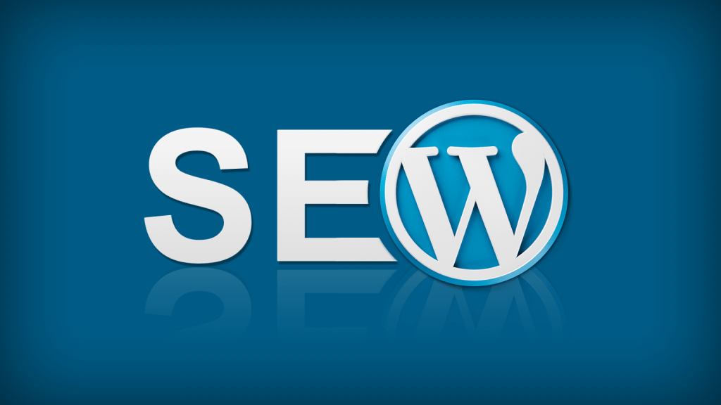 wordpress seo friendly