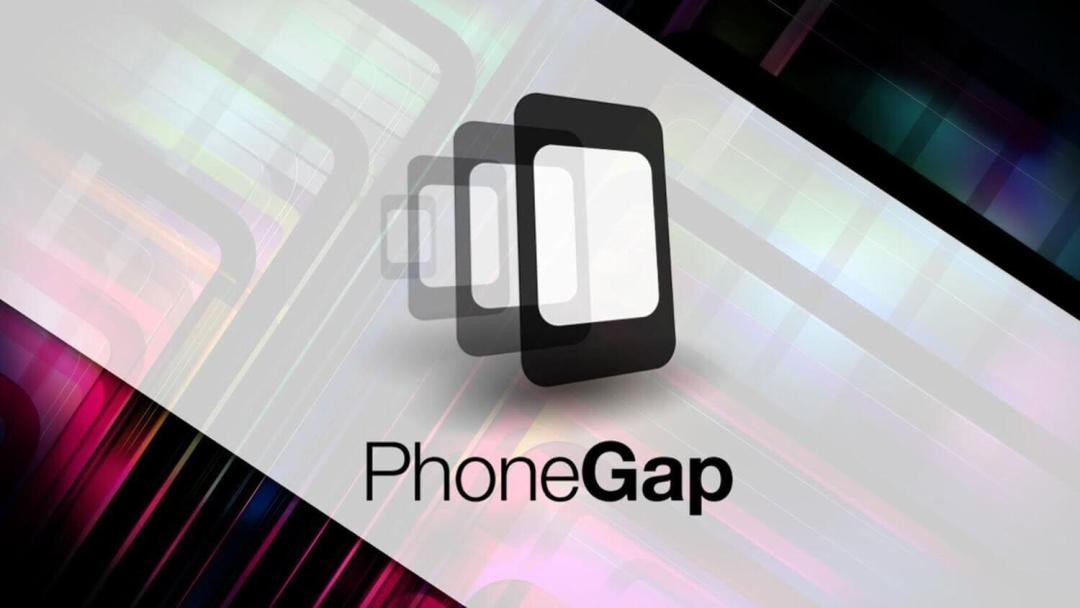 """5 """"Bread & Butter"""" Things To Consider Before Developing A PhoneGap/Corva App"""