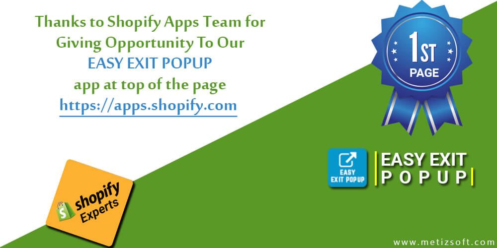 Exit-Popup-App-for-Shopify