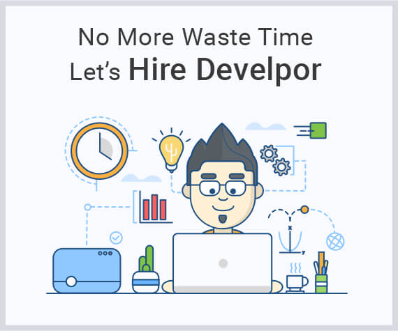 HIre Bigcommerce Developer