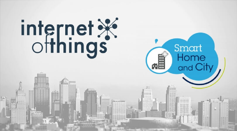 IoT for Smart Homes