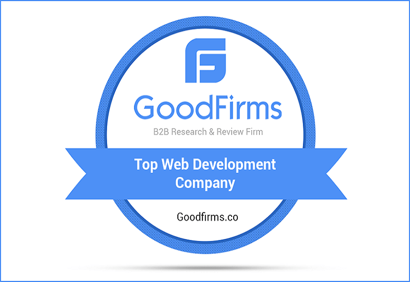 Metizsoft Solutions' Expertise in Portable Applications Makes It Top ECommerce Development Company at GoodFirms