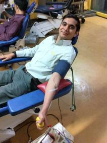 Blood donate 2012 4