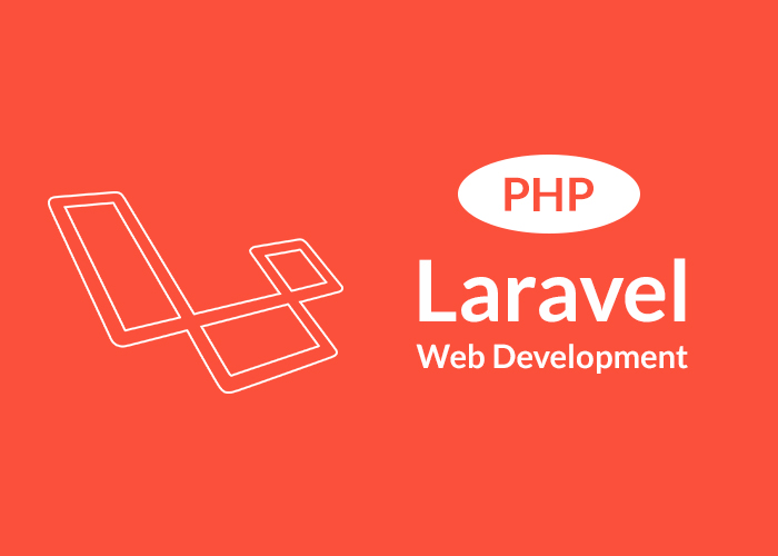 Laravel Development Company