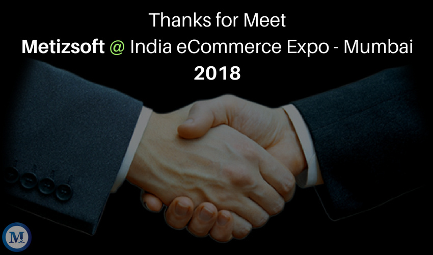 Shopify Partners India Attending Global eCommerce Expo-Mumbai 2018