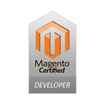 Magento certified metizsoft
