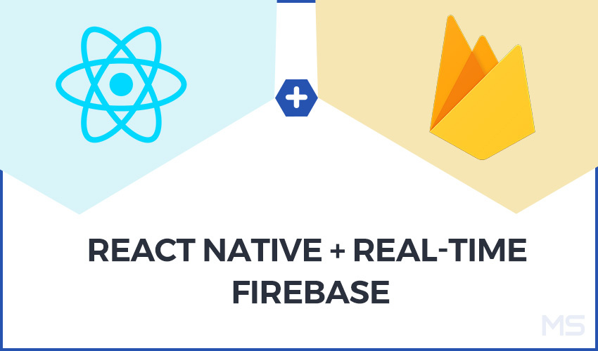 How to Integrate Firebase Real-Time Database in React Native?