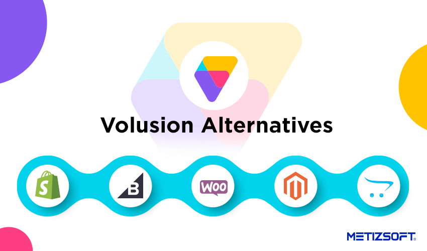 Do you know of these Volusion alternatives? Let's see which are the best Fit for you.